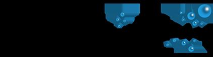 Dansk Rengøringsservice Logo